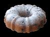 Bluberry Bundt Cake