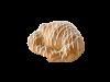 Apple Croissant