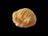 Lemon Curd Croissant