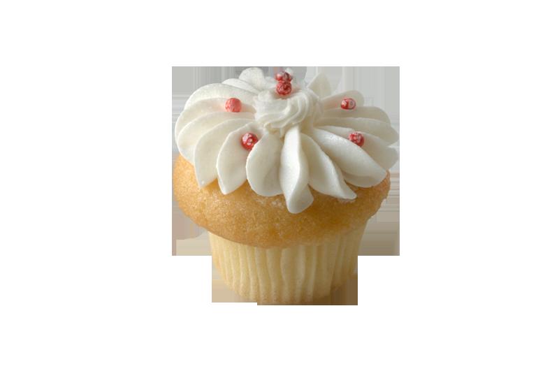 Cup Cakes Pasadena Baking Co