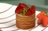 Strawberry Diletto