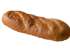 Classic French Loaf