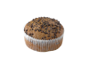 Cappuccino Crown Muffin