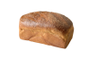 Pullman Wholewheat