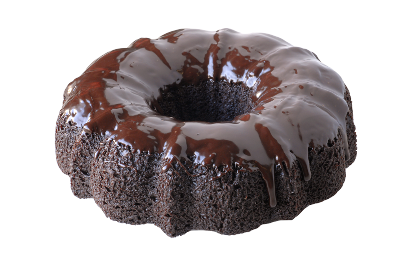 Bundt Cakes Pasadena Baking Co